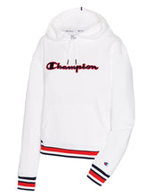 Load image into Gallery viewer, Women's Champion Campus French Terry Pullover
