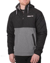 Load image into Gallery viewer, Men's FXR Tracjer Quilted Pullover