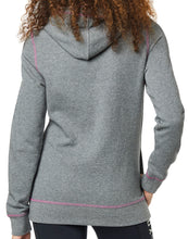 Load image into Gallery viewer, Women's Fox Richter Pullover