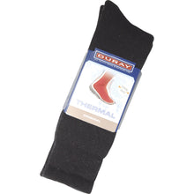 Load image into Gallery viewer, Women's Duray Thermal Socks