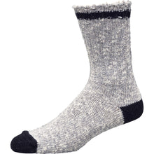 Load image into Gallery viewer, Men's Duray Four Season Hiking Sock