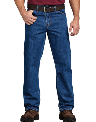 Men's Dickies Regular Fit Jean