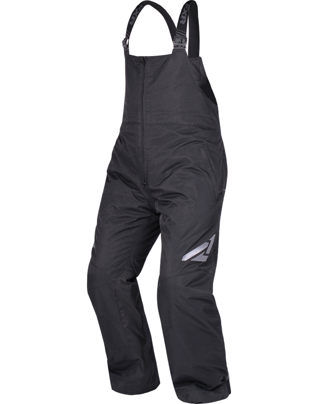 Men's FXR Fuel Bib Pant