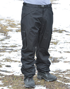 Men's Misty Mountain Jammer Snow Pant