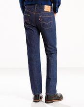 Load image into Gallery viewer, Men's Levis 501 Jeans
