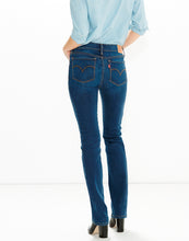 Load image into Gallery viewer, Women's Levis 712 Jeans
