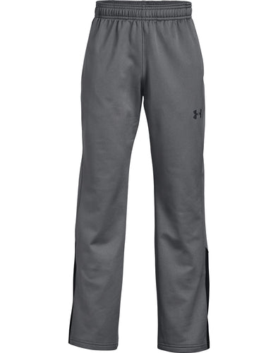 Boy's Under Armour Brawler Pant