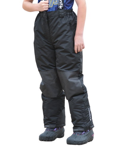 kids_conifere_snow_ski_pant