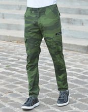 Load image into Gallery viewer, Men's Oakley Cargo Icon Pants