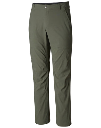 Men's Columbia Royce Peak Pant