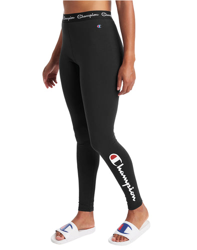 Women's Champion Authentic Legging