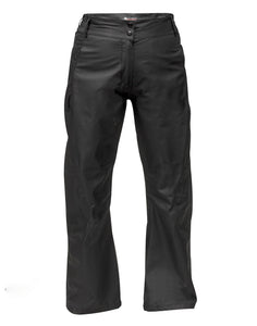 Women's Misty Microdry Shell Pant