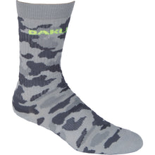 Load image into Gallery viewer, Men's Oakley Camou Socks