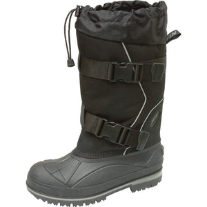 Mens Baffin Impact Extreme Boot