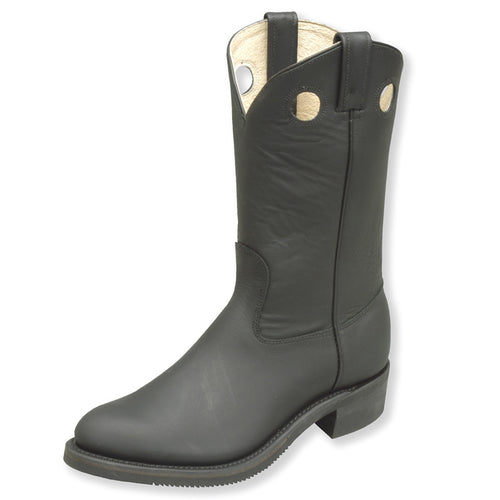 Men's Canada West Work Western Boot
