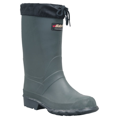 Baffin Hunter Insulated Rubber Boot