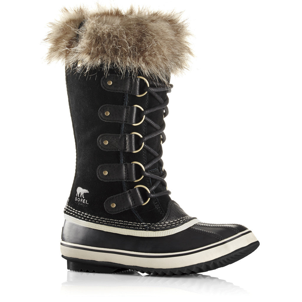 Women's Sorel Joan of Arctic Boot