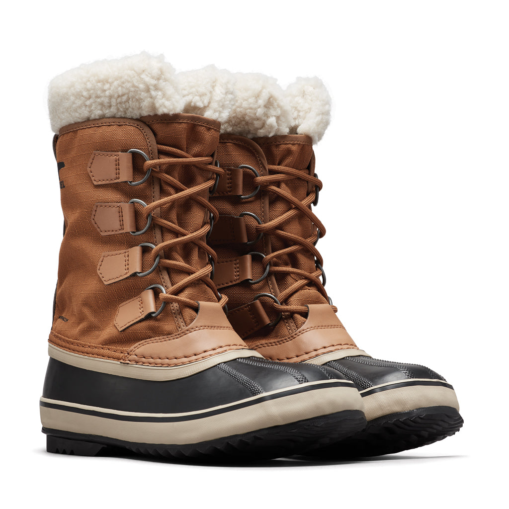 Women's Sorel Winter Carnival Boot