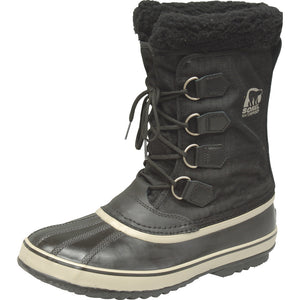 Men's Sorel 1964 Pac Boot