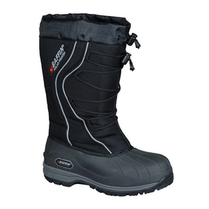 Women's Baffin Icefield Boot