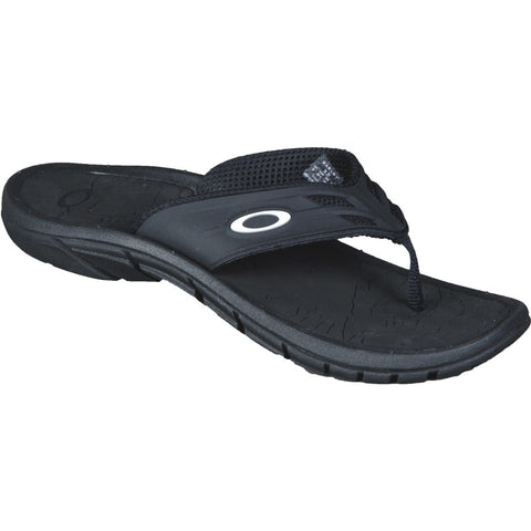 07653c3b39 Men s Oakley Supercoil Flip Flop