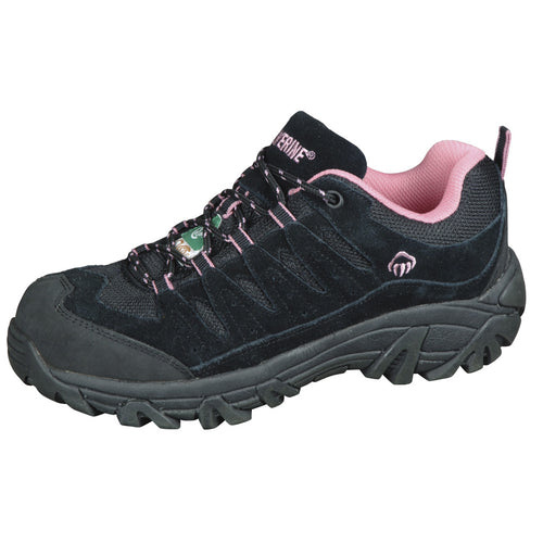 Women's Wolverine Outlook CSA Shoe