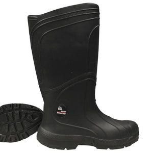 Men's Misty Mountain Ultralight EVA Boot