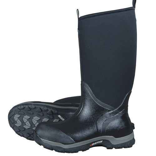Men's Baffin Meltwater Boot