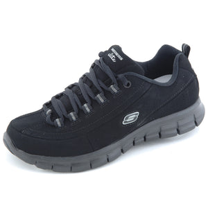 Women's Skechers Trend Set Shoe