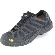 Load image into Gallery viewer, Men's Cat Streamline CT CSA Shoe