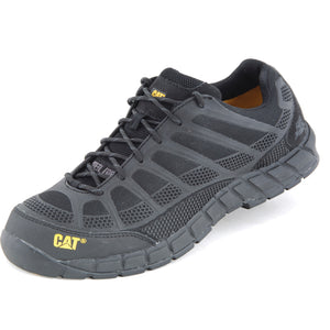 Men's Cat Streamline CT CSA Shoe