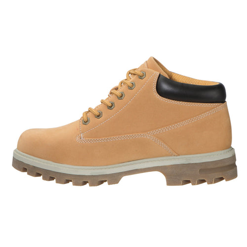 Men's Lugz Empire WR Mid Boot