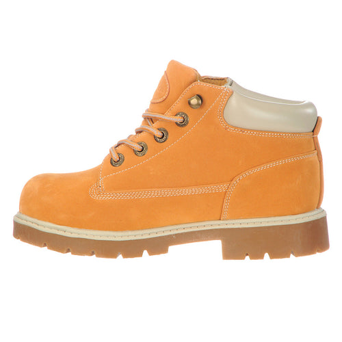 Women's Lugz Shifter Boot