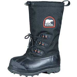Women's Sorel Glacier XT Boot