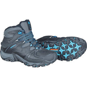 Women's Merrell Polarand Boot