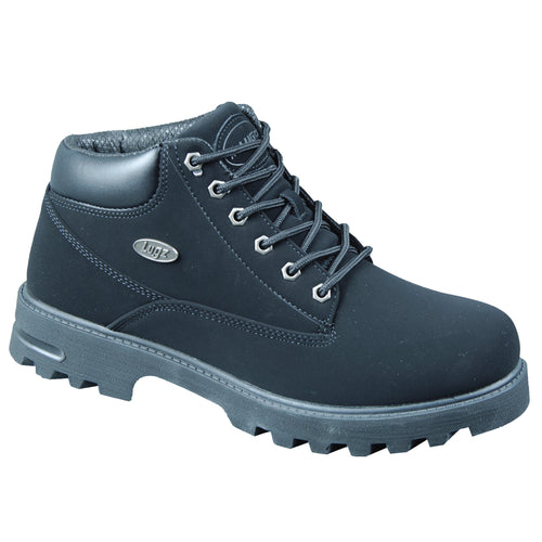 Men's Lugz Empire WR Boot