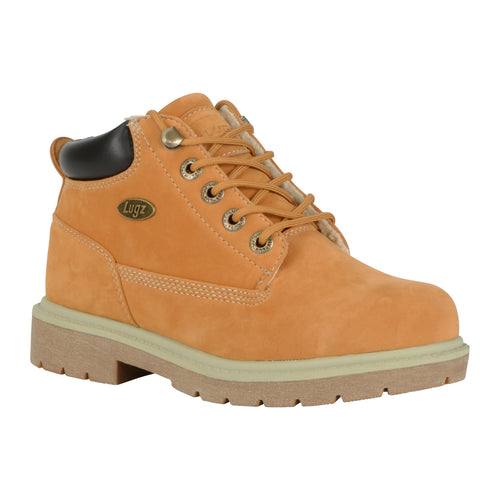 Women's Lugz Drifter Fleece Boot