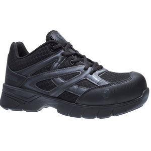 Men's Wolverine Jet Stream CSA Shoe