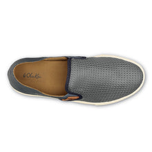 Load image into Gallery viewer, Women's Olukai Pehuea Shoe