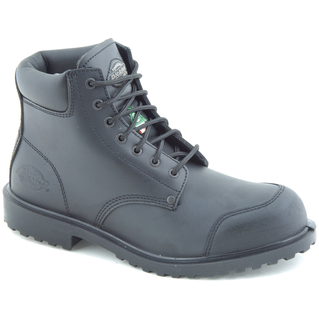 Men's Dickies Walker 6 CSA Boot