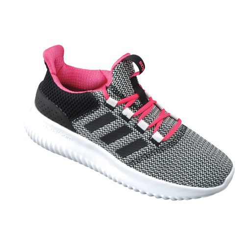 Kid's Adidas Cloudfoam Ultimate Shoe