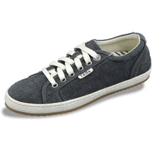 Load image into Gallery viewer, Women's Taos Canvas Star Shoe