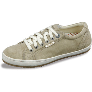 Women's Taos Canvas Star Shoe