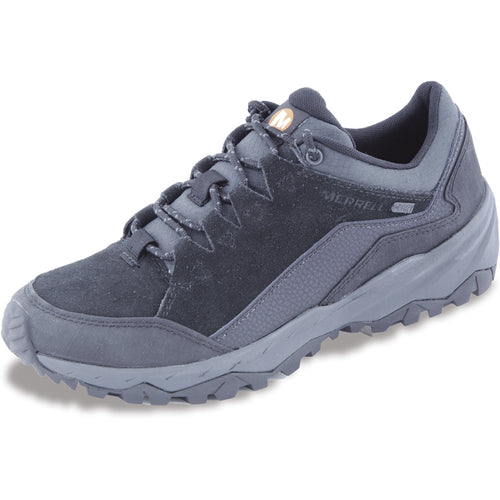 Men's Merrell Icepack Polar Shoe
