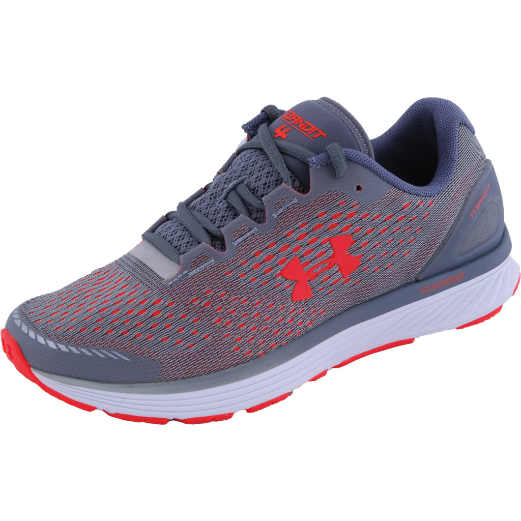 Women s Under Armour Charged Bandit 4 Shoe  272c95f34