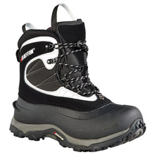 Load image into Gallery viewer, Mens Baffin Yoho Boot