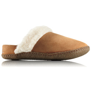 Women's Sorel Nakiska Slide II