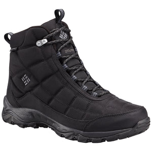 Men's Columbia Firecamp Boot