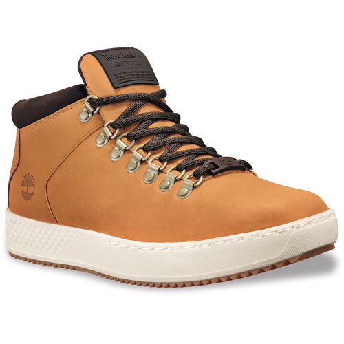 Men's Timberland Cityroam Boot