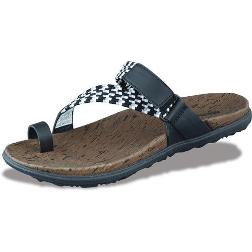 Women's Merrell Around Town Sunvue Sandal